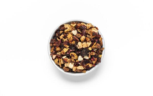 cherry-trifle-1