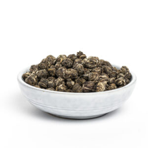 china-jasmine-tai-mu-long-zhu-dragon-pearls-2
