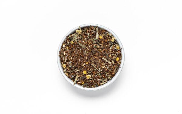 goede-nachtrust-thee-rooibos-1