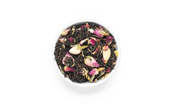 marsepein-rozen-zwarte-thee-1