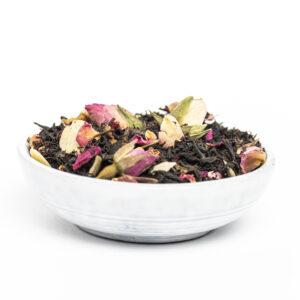 marsepein-rozen-zwarte-thee-2