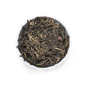 vietnam-red-tea-1