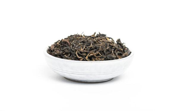 vietnam-red-tea-2