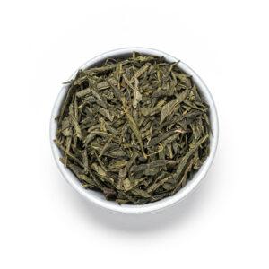 china-bancha-groene-thee-1