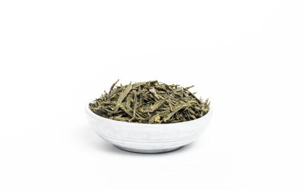 china-bancha-groene-thee-2
