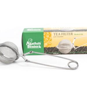 thee-filter-tang-3